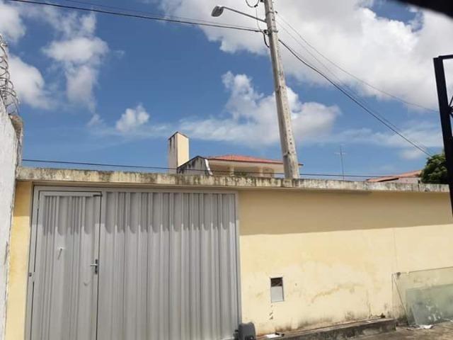 Casa na Parquelândia Próximo ao center box - Foto 3