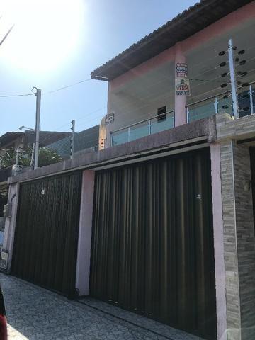 Promoção, Casa Duplex de R$ 550.000,00 Por R$ 490.000,00 - Foto 2