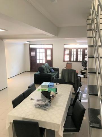 Promoção, Casa Duplex de R$ 550.000,00 Por R$ 490.000,00 - Foto 5