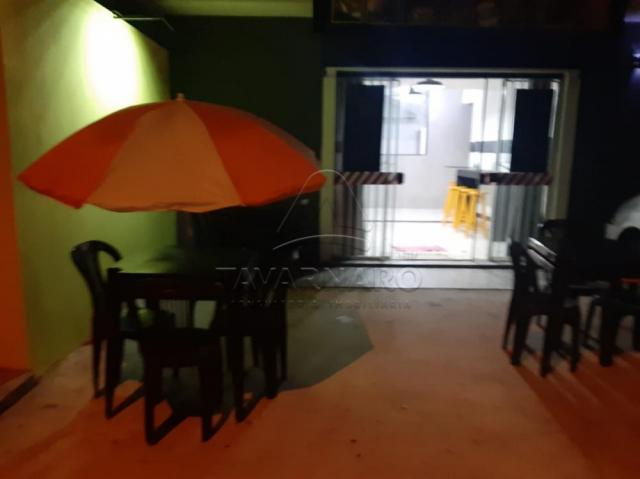 Escritório para alugar em Nova russia, Ponta grossa cod:L4695 - Foto 7