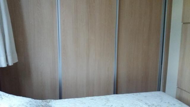 Apartamento à venda, 2 quartos, 1 vaga, Glória - Belo Horizonte/MG - Foto 10