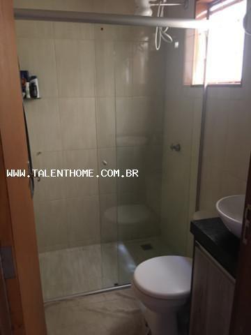 Casa para Venda em Cambé, Jardim do Café 2, 2 dormitórios, 1 suíte, 1 vaga - Foto 5