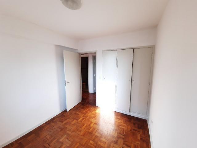 Apartamento para aluguel, 3 quartos, 1 vaga, Vila Pompéia - São Paulo/SP - Foto 7