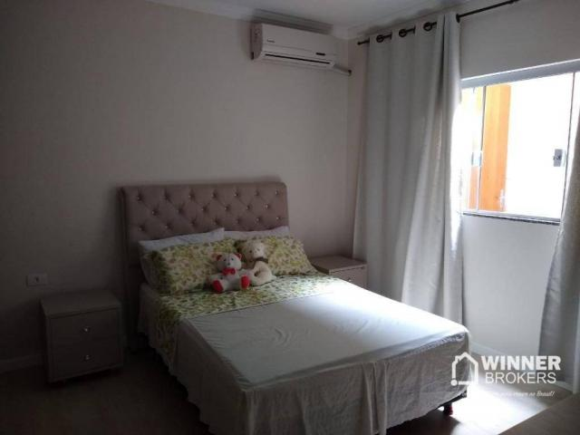 Casa a venda em Sarandi - Paraná - Foto 7