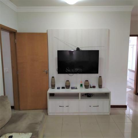 Casa à venda com 3 dormitórios em Coliseu, Londrina cod:6271 - Foto 12