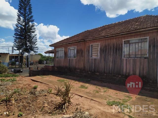 8352 | Terreno à venda em CENTRO, Astorga - Foto 9