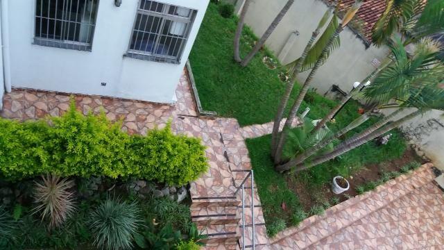 Apartamento à venda, 2 quartos, 1 vaga, Glória - Belo Horizonte/MG - Foto 17