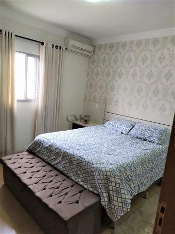 Casa à venda com 3 dormitórios em Coliseu, Londrina cod:6271 - Foto 14
