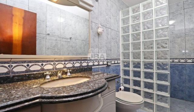 Casa de condomínio para alugar com 4 dormitórios em Uberaba, Curitiba cod:632981262 - Foto 5