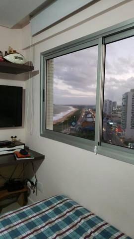 03 Quartos Com Suíte na praia de Itaparica, por apenas R$ 850.000. - Foto 8