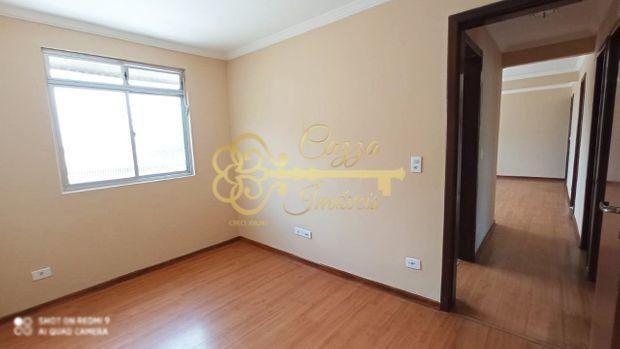 Apartamento para alugar no bairro Estradinha em Paranaguá/PR - Foto 4