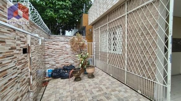 Casa Plana para Locação na Parquelândia em Fortaleza/CE - Foto 7