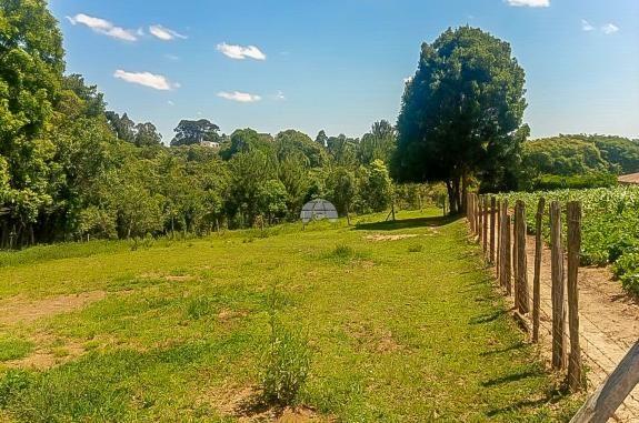 Terreno à venda em Umbará, Curitiba cod:932208 - Foto 8