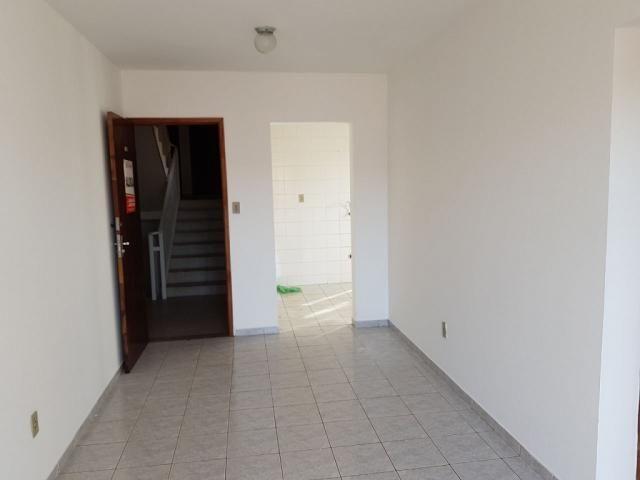 Apartamento para alugar com 2 dormitórios em Zona iii, Umuarama cod:977 - Foto 12