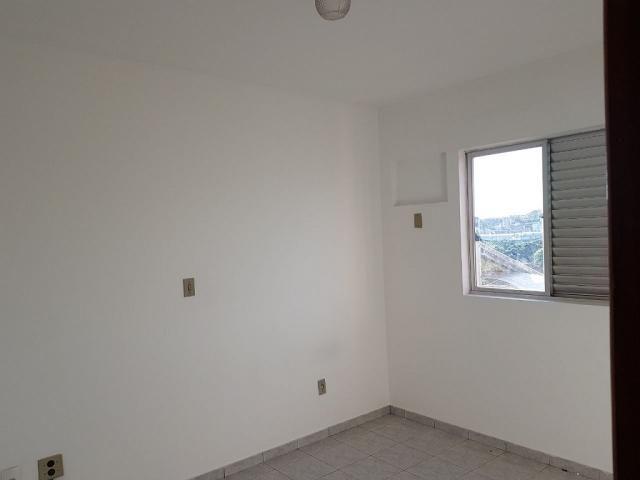 Apartamento para alugar com 2 dormitórios em Zona iii, Umuarama cod:977 - Foto 9