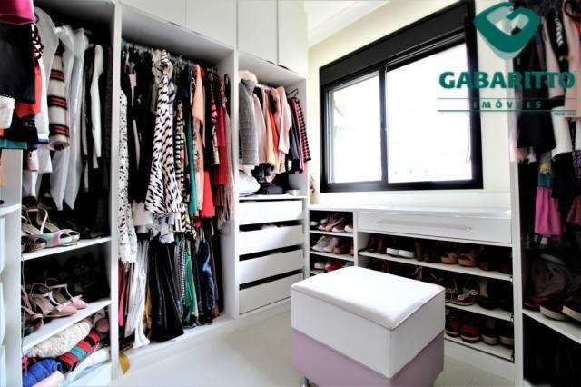 Apartamento à venda com 3 dormitórios em Champagnat, Curitiba cod:91267.001 - Foto 20