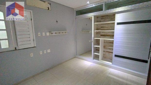 Casa Plana para Locação na Parquelândia em Fortaleza/CE - Foto 16