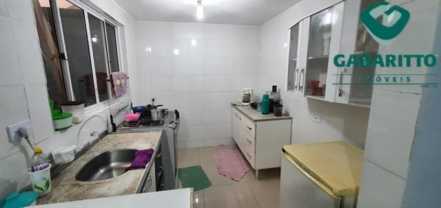 Casa à venda com 3 dormitórios em Sitio cercado, Curitiba cod:91249.001 - Foto 6