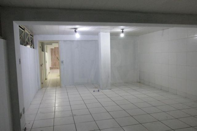 Andar Corrido à venda, Barroca - Belo Horizonte/MG - Foto 4