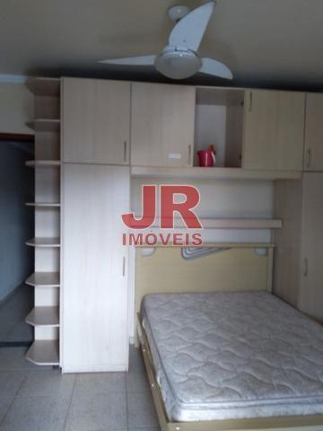 Casa duplex 04 quartos, 01suite, próximo a praia. Cabo frio-RJ. - Foto 10