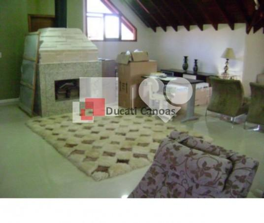 Casa a Venda no bairro Marechal Rondon - Canoas, RS - Foto 12
