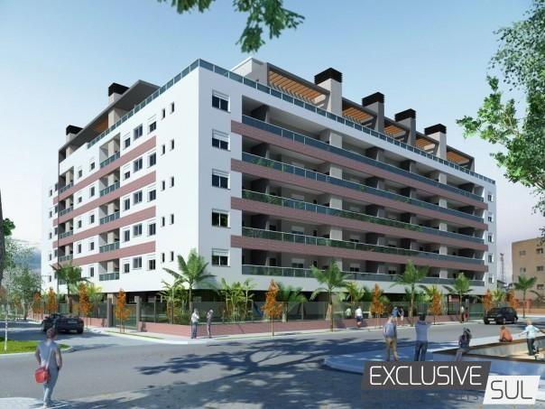 Miami Boulevard: cobertura duplex no Cassino, saiba tudo agora mesmo! - Foto 4