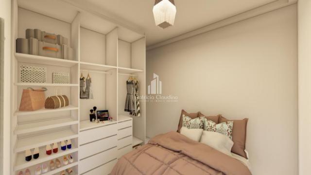 Condomínio Residencial e Comercial Petry III - Foto 11