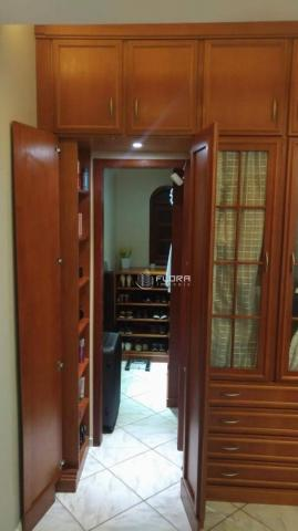 Casa à venda, 165 m² por R$ 298.000,00 - Cajueiros (Itaipuaçu) - Maricá/RJ - Foto 12