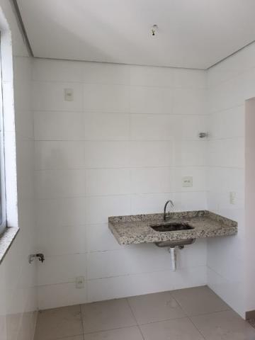 Apartamento para aluguel, 2 quartos, 1 suíte, 1 vaga, Copacabana - Belo Horizonte/MG - Foto 6