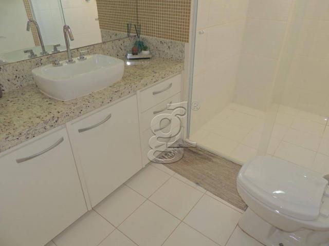Sobrado com 3 dormitórios à venda, 290 m² por R$ 1.399.000,00 - Condomínio Royal Forest -  - Foto 12
