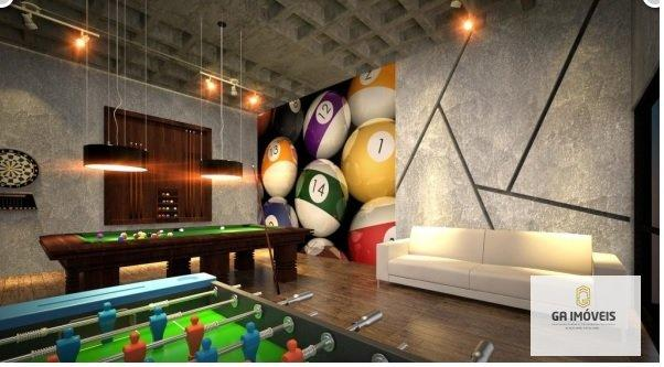 Apartamento à venda, 2 quartos, 2 vagas, Jatiúca - Maceió/AL - Foto 5