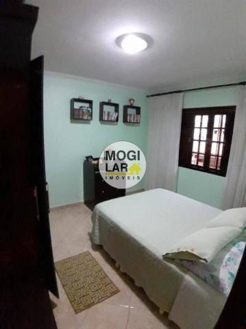 Casa de 3 quartos para venda, 151m2 - Foto 5