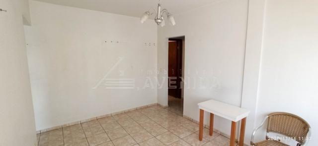 Apartamento para alugar com 2 dormitórios em Igapo, Londrina cod:01060.001 - Foto 14