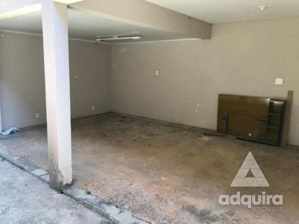 Casa em condomínio com 2 quartos no Residencial Ebenezer - Bairro Estrela em Ponta Grossa - Foto 14