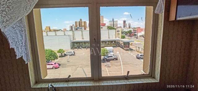 Apartamento para alugar com 2 dormitórios em Igapo, Londrina cod:01060.001 - Foto 5