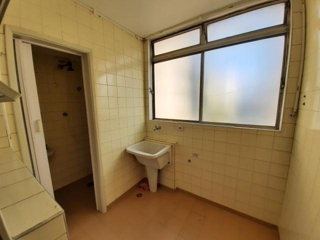Apartamento para aluguel, 3 quartos, 1 vaga, Vila Pompéia - São Paulo/SP - Foto 15