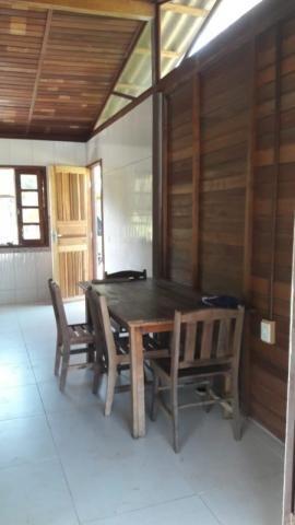 Chácara no Guaraguaçu em Pontal do Paraná - PR - Foto 5