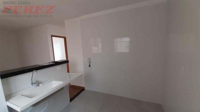Apartamento para alugar com 2 dormitórios cod:13650.7596 - Foto 5