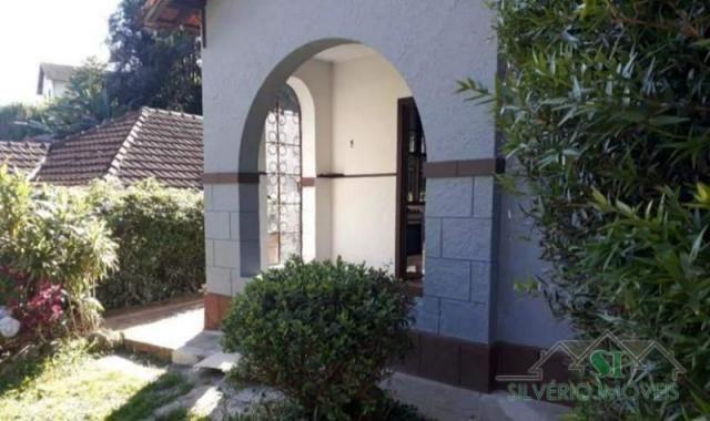Casa para alugar com 3 dormitórios em Mosela, Petrópolis cod:2847 - Foto 5