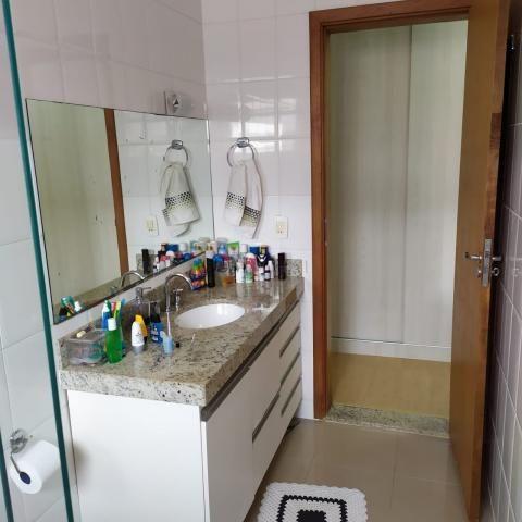 Casa à venda com 3 dormitórios em Coliseu, Londrina cod:6271 - Foto 15