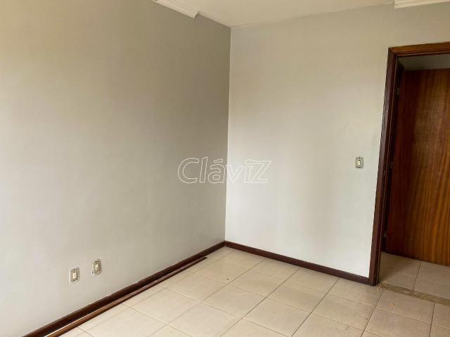 Apartamento à venda, 4 quartos, 4 suítes, 3 vagas, Farol - Maceió/AL - Foto 7