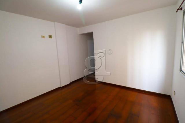 Apartamento com 2 dormitórios à venda, 66 m² por R$ 220.000 - Edificio Santorini - Centro  - Foto 3