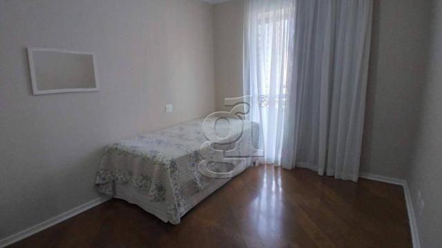 Apartamento com 4 dormitórios para alugar, 230 m² por R$ 3.900,00/mês - Edifício Paranoá - - Foto 16