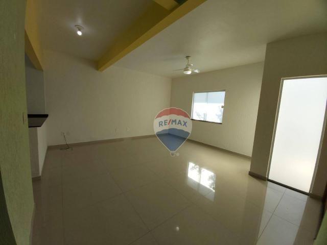 Casa com 3 dormitórios à venda, 131 m² por R$ 417.000 - Nova São Pedro - São Pedro da Alde - Foto 15