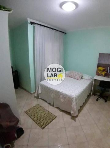 Casa de 3 quartos para venda, 151m2 - Foto 4
