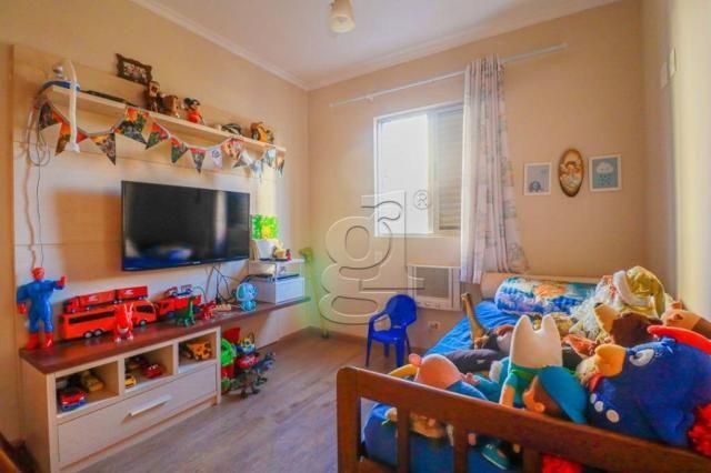 Apartamento Edifício Enseadas - Foto 11