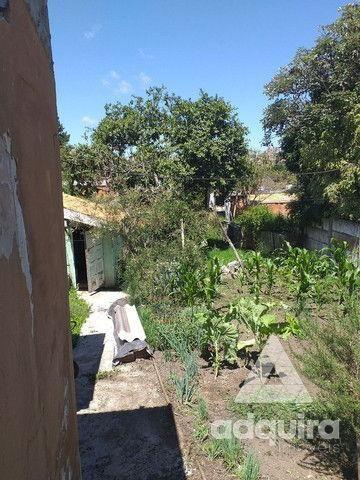 Casa com 3 quartos - Bairro Neves em Ponta Grossa - Foto 2