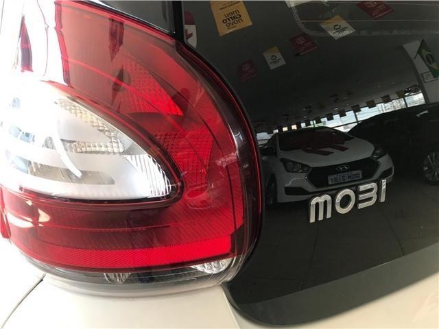 Fiat Mobi 1.0 firefly flex drive manual - Foto 7