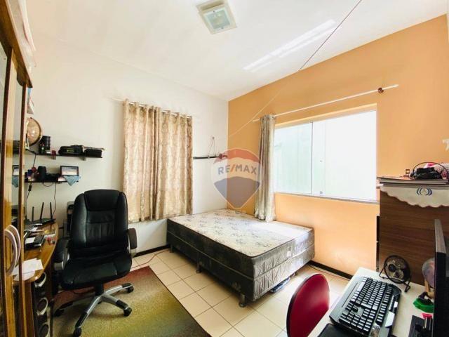 Casa com 5 dormitórios, 170 m² - Parque Verde - Belém/PA - Foto 11