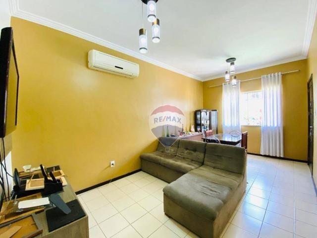 Casa com 5 dormitórios, 170 m² - Parque Verde - Belém/PA - Foto 6